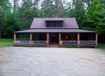 on home cottage in lake lakeside hebron cottages nh rentals for newfound rent
