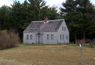 russellcolbath house historic homestead site on the